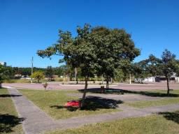 A* Terreno de 850m² com escritura, no Jardim Rio Vermelho!