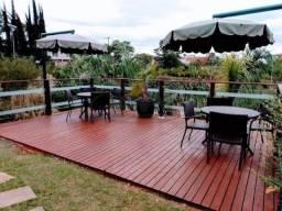 Casa para alugar com 4 dormitórios no Residencial Tivoli Park, Sorocaba- SP