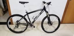 Bike Scott Shimano Deore
