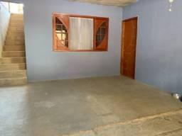 Vende-se casa em Nova Friburgo, Chácara Do Paraíso