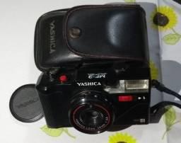 Camera analagica Yashica Mf3 Super