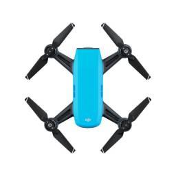 Drones Dji Assistência Técnica