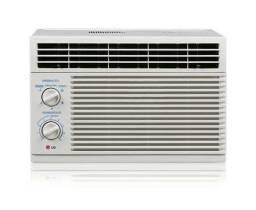 Ar condicionado LG 7000 127w