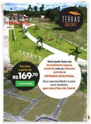 @@ Loteamentos Terras Horizonte @@