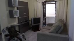 Apartamento para Veraneio - Meia Praia - Itapema/SC