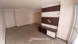 Apartamento com 3 quartos à venda, por R$ 390.000 - Jardim Renascença - CM