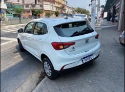 Vendo Fiat Argo 1.0