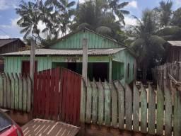 Casa em Mojui dos Campos