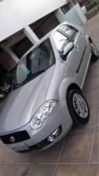 Pálio 1.6 essence 2011/2011 com 61 mil km por 24900