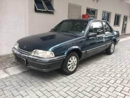 Monza SL/E 2.0 - 1993 (Raridade / lindo)