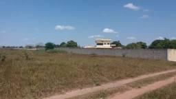 Lote em São Gonçalo do Amarante - Próximo ao Aeroporto Internacional Aluizio Alves