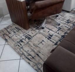 Pronta Entrega: Tapetes Turcos são peças de decoração requintadas e tradicionais