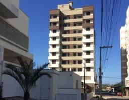 Apartamento para alugar em Içara