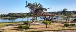 Ágio de Chácara Complexo de Lazer Terra Santa 30 Km de Goiânia