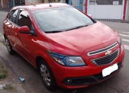 Chevrolet Onix LT 1.4 ano 2015