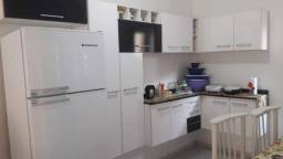 Vende armário de cozinha
