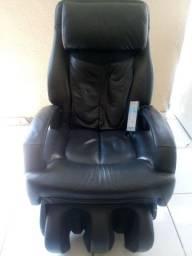 Poltrona de massagem Human Touch HT-270