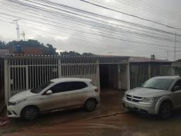 Casa Ceilândia QNP 24 quitada