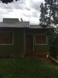 Casa-Sobrado-Terreno Grande-Entrada + Parcel Direto Proprietario