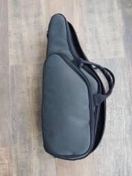 Bag Bolsa para Sax Alto