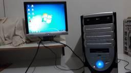 Computador 500 GB Hd
