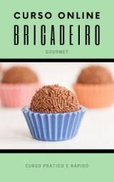 Curso de Brigadeiro Gourmet