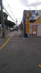 Imóvel Comercial Av. Milão no Res. Celina Park