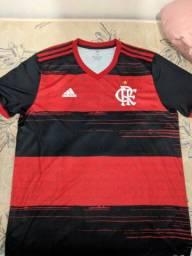 Camisa Flamengo Original 2020