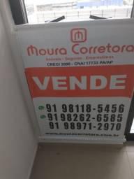 Moura Corretora - Terreno Urbano com 25.500m2 em Itaituba à Venda, Pará