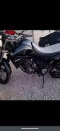 XT 666 r 2009