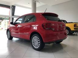 Volkswagen Gol 1.6 Msi Highline Total Flex 5p