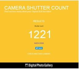 Nikon D5300 Wifi ( nova 1200 clickcs ) manual completa