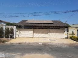 Casa Térrea Setor Jaó
