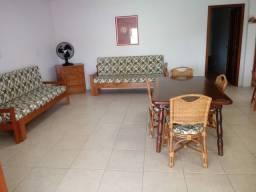 Apartamento para alugar temporada em Tramandai