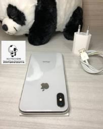 IPhone X 256gb! Aceito trocas