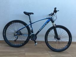 Bicicleta Target Aro 29 Bike (Troco por Speed)
