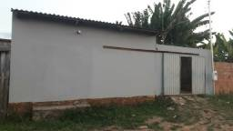 Aluga-se casa na Bahia Velha