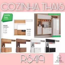 Armário armário armário Thais