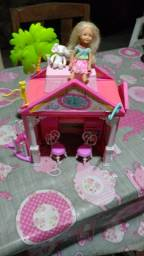 Casa da Cheusea
