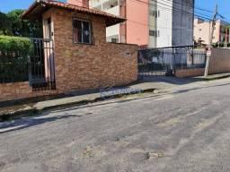 Apartamento com 3 dormitórios à venda, 60 m² por R$ 219.000,00 - Cambeba - Fortaleza/CE