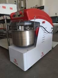 Título do anúncio: Masseira espiral 25kg - braesi / 380w a pronta entrega