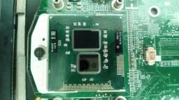 Processador de Notebook i3 380M