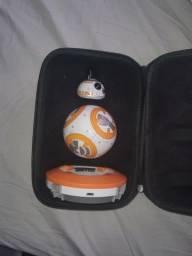 Sphero BB8