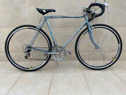 Monark 10 Speed pintura original.