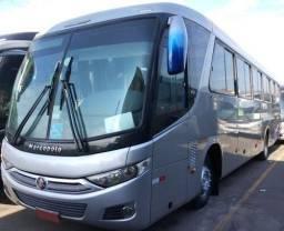 Ônibus Rodoviário Viaggio