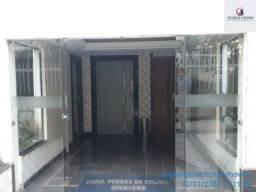 Apartamento para alugar com 3 dormitórios em Candeal, Salvador cod:77-AP00330