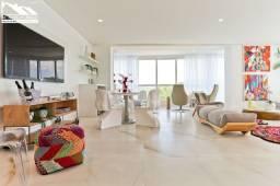 Apartamento à venda com 3 dormitórios em Centro, Balneário camboriú cod:1465
