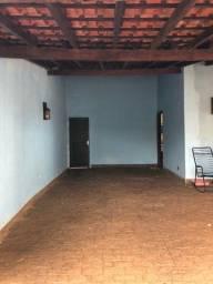 Vendo casa Jardim São Lourenço