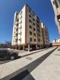 Título do anúncio: Apartamento com 4 dormitórios à venda, 105 m² por R$ 285.000,00 - Papicu - Fortaleza/CE