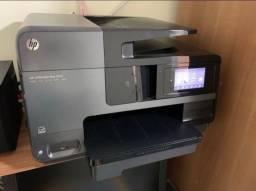 Vendo impressoras aceito proposta